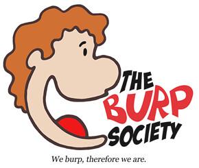 The Burp Society