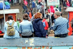 Glastonbury Festival 2011 (Light Heart Pictures) Tags: london somerset cinema4d shangrila glastonburyfestival freelance aftereffects pilton channelbranding titlesdesign motiongraphicsdesigner seismographtv freelancemotiongraphicsdesigner