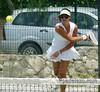 "Blanca Ruiz 3 padel 3 femenina torneo 101 tv el consul junio • <a style=""font-size:0.8em;"" href=""http://www.flickr.com/photos/68728055@N04/7183591129/"" target=""_blank"">View on Flickr</a>"