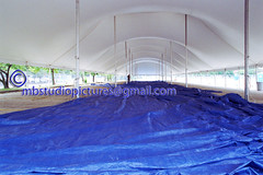 Tent 60x220 P6220F-10 (MB.Pictures) Tags: tents tent carpa lona lonas carpas tenttop bigtent whitetops bigtents whitetent gianttent whitetents weddingtents thebigtent tentrental largetents carpablanca highpeaktent carpagrande festtent highpeaktents rentaltents rentaltent anchortents grandescarpas carpascomerciales carpasparaconstruccion construcciontents comercialtent festtents carpaparafestival carpaderenta carpasanchor anchorcarpas carpaparaboda picnictents largecomercialtents anchortent pushpoletent pushpoletents carpadepicosaltos carpaparafiesta mbstudiopicturesgmailcom tensiontents
