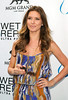 Reality Star Audrina Patridge celebrates her birthday at the Wet Republic pool at the MGM Grand Hotel/Casino. Las Vegas, Nevada