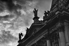 (Alain ♥) Tags: venice blackandwhite bw veneza noiretblanc nb venise venecia venezia venedig velence venedik 威尼斯 venecija ונציה benetke венеция ヴェネツィア فينيسيا benetia וועניס