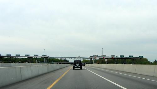 newhampshire interstate turnpike interstate95 ezpass