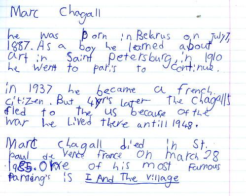 chagall017