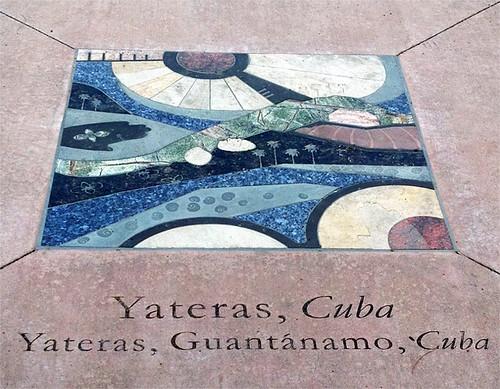 Photo - Yateras, Cuba