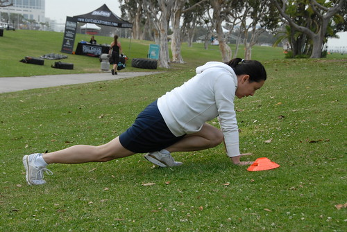 Big Bay Boot Camp 2012 by Port of San Diego, on Flickr
