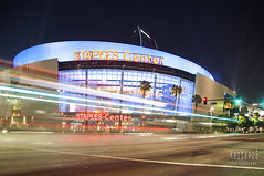 is kobe time done and out? (Kris Kros) Tags: light game night la losangeles los long exposure shot streak time angeles 5 nfl trails center arena kings kobe western kris conference playoffs nba lakers staples clippers kkg kobes semifinals kros kriskros kkgallery