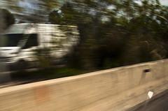 (ktrn.s) Tags: road colour car driving hand move rhodos nikond90