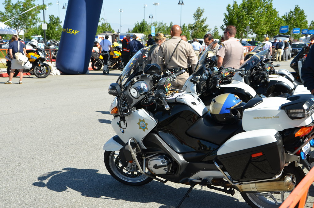The world 39 s best photos of motorcycle and patrolman for Motorized bicycle california law