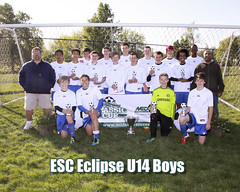 "ESC Eclipse U14 Boys • <a style=""font-size:0.8em;"" href=""http://www.flickr.com/photos/49635346@N02/7262607838/"" target=""_blank"">View on Flickr</a>"