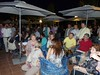 """publico padel inauguracion club los caballeros benalmadena • <a style=""""font-size:0.8em;"""" href=""""http://www.flickr.com/photos/68728055@N04/7280017420/"""" target=""""_blank"""">View on Flickr</a>"""