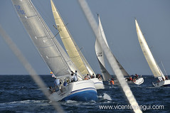 4_regata_costabrava_32
