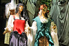 Tennessee Renaissance Festival 2012  Costume Display (oldsouthvideo) Tags: costumes castle festival spring tn tennessee pirates may queen fairy armor taylor knight faire troll swift renaissance ik jousting regal triune tapestry 2012 fairie gwynn arrington