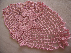 GEDC6569 (Bi e Pe) Tags: decoração crochê alfineteiro