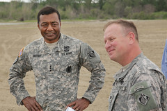 Chief of Engineers and Omaha District Commander (USACE HQ) Tags: flood hamburg progress iowa missouri bostick rockport missouririver breach usace sitevisit usarmycorpsofengineers armycorps leveebreach damrepair commandinggeneral armyengineers chiefofengineers omahadistrict greatfloodof2011 northwesterndivision leveel550 leveel575 moriverflood leveesponsors