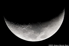 360/365 [365 Project] - Moon (Stefano.Minella) Tags: moon photoshop canon project eos photo reflex day with shot post 4 © 360 it telescope 7d production 365 celestron 2012 stefano lightroom astronomic minella cs6 a 360365 360th