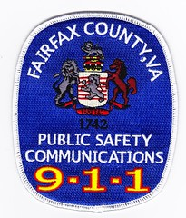 VA - Fairfax County Public Safety Communications (Inventorchris) Tags: county old cars ford public car virginia justice office illinois paint peace cops 911 police pd safety il company criminal v collections va e cop vehicle service crown law motor enforcement patch squad fairfax emergency job protection patches department commonwealth officer patrol communications virgina interceptor dispatch officers dispatcher enforcment