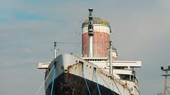 CIMG2446 (00110000 00110011 00110111) Tags: cruise philadelphia pier boat dock ship pennsylvania uss ghostship ussunitedstates pier82
