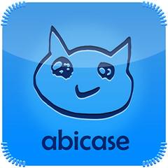 abicase icon 02