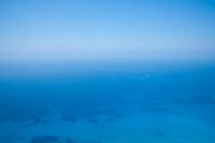 Blue (marjan janevski MJ) Tags: ocean above park travel blue light sea summer vacation sky people cloud sun holiday seascape hot tourism beach nature water beautiful beauty silhouette rock night relax landscape fun outdoors evening bay coast boat sand scenery colorful asia europa europe paradise european peace view bright turquoise ripple background horizon young scenic peaceful scene calm clear greece exotic coastal national shore tropical coastline wather ioniansea nidri lefkada lefkadaisland