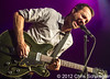The Shins @ The Fillmore, Detroit, MI - 06-06-12