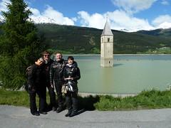P1030162 (hotelenzian) Tags: austria motorbike tyrol passostelvio motorrad alpentour passodifoscagno