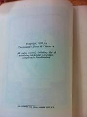 IMG_0554 (Rowayton Library) Tags: cagnina