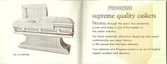 Casket Brochure 3