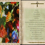 Gospel according to St. Matthew 8, 5-17. Obra padre Cotallo thumbnail