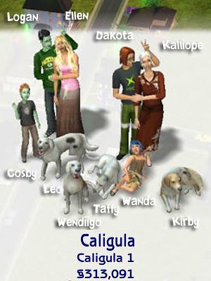 Caligula1-Round8-29