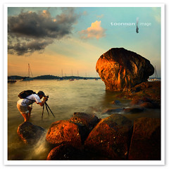 Singapore - Changi Beach (TOONMAN_blchin) Tags: singapore changibeach toonman mygearandme mygearandmepremium mygearandmebronze mygearandmesilver mygearandmegold mygearandmeplatinum mygearandmediamond ringexcellence dblringexcellence tplringexcellence eltringexcellence