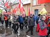 Greifswald11_12_201076 (3)
