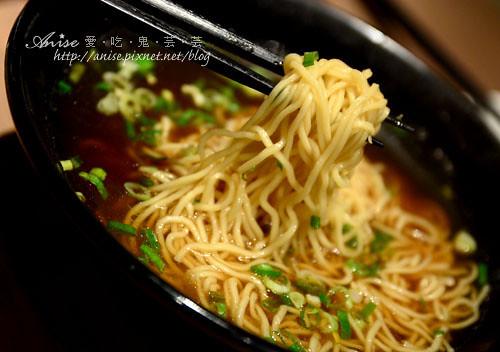 李雪廚坊022.jpg