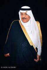 (Faisal Al-shehri) Tags: al prince bin  faisal  ksa saud naif abdulaziz          alshehri