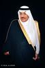 الامير نايف رحمه الله (Faisal Al-shehri) Tags: al prince bin الله faisal رحمه ksa saud naif abdulaziz فيصل ولي الرياض العهد الامير الشهري وزير نايف الداخليه alshehri
