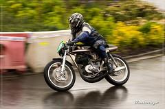 N26 (Tartarugo) Tags: espaa primavera de march los spring spain day pentax sunday dia galicia rainy velocidad salidas domingo marzo velocidade copa domingos porrio k5 iis sld lluvioso 2014 motociclismo tartarugo torneiros sldtorneiros2014