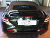 01 Mc.Laren Mercedes SLR im Meilenwerk Stuttgart Verdeck dgs 01