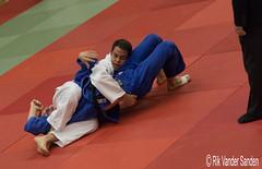 Kaizen'16 Tournament - JC Hercules - Pey-Echt (NL) (Rik Vander Sanden) Tags: judo tennis kaizen16tournament kaizen16toernooi