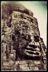 Cambodia (Strby Patric) Tags: cambodia kambodscha