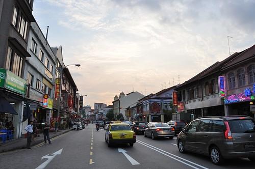 singapour 49