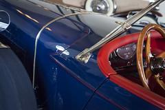 20160520_MG_5893_Auburn Duesenberg Cord Museum (Pat Kilkenny) Tags: auto cars car cord automobile indiana auburn speedster duesenberg 2016 boattail automobilecollection auburncordduesenbergautomobilemuseum