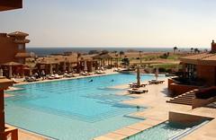 egypt_soma_bay_006 (Kudosmedia) Tags: red sea house kite club golf bay dive egypt diving kitesurfing player cascades snorkelling gary orca soma breakers sheraton spa westin the kempinski