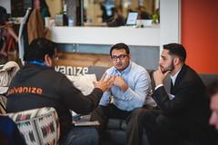 CSUCC_advising-27 (CSU Collegiate Challenge) Tags: colorado state competition business entrepreneurship pitch csu advising