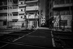 grafica_jp_flickr-1537 (grafica.tokyo) Tags: japan sony voigtlander f45 大阪 osaka 15mm nishinari superwideheliar フォクトレンダー α7 西成 ã¬ãã ilce7 スーパーワイドヘリアー arfa7