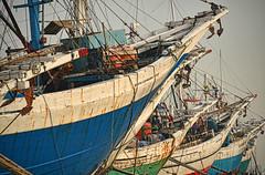 DSC_0545a (lightmeister) Tags: travel port indonesia jakarta southeast kelapa sunda asis