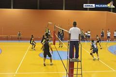 RJ010-20160428JP (jornalpelicano) Tags: jogo amistoso vlei efomm esportivo equipes ciaga