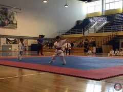stefanou_15_5_2016_knockdown_8