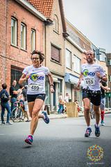 YNG_0797 (Paradise Through a Lens) Tags: juni 5 marathon ieper westvlaanderen pk flac poperinge zondag mcbride 2016 yngwie halve mcbriderun vanhoucke paradisethroughalens