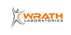 Whey Protein https://t.co/pgKsHD018a https://t.co/tx9T5APEJ8 (Wrath Labs) Tags: news fat labs fitness wrath burners steroids supplements anabolic