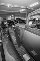 SAM_9020 (nikolasvielberth95) Tags: old art english cars austria dornbirn technik rollsroyce oldtimer phantom limousine spiritofecstasy gtle